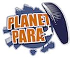 Planet Para